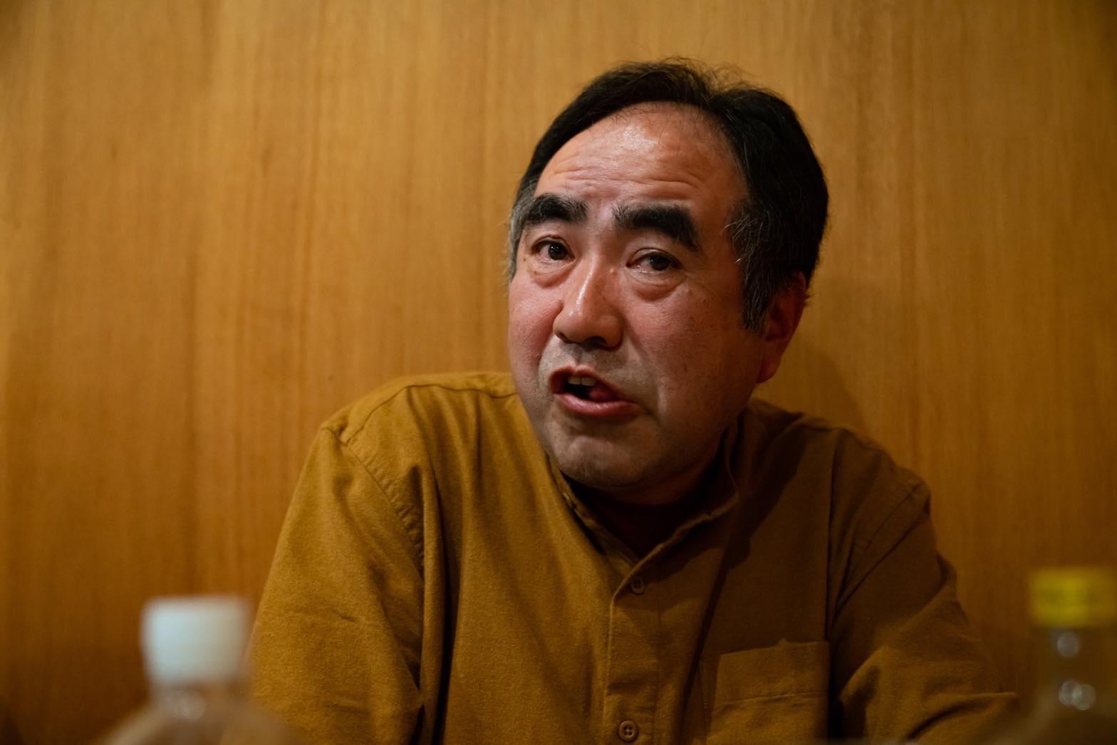 miyajuku塾長