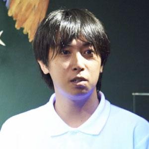 早川 三太
