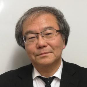 上村 聡(かみむらさとし)